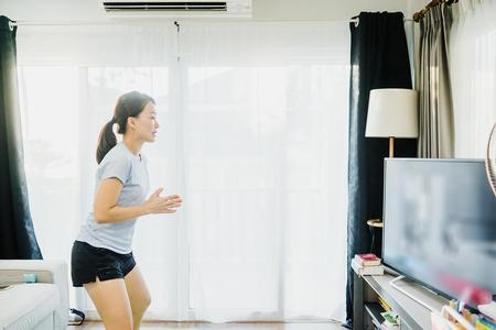 Video Dance Lessons in UK Maintain Peak Fitness From Your Own Home